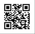 взять займ на телефон через платежный сервис ruru онлайн кредиты в казахстане без отказа